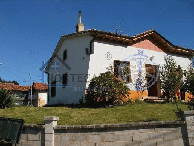 Venta De Casas En Siero Nortecasa Inmobiliaria